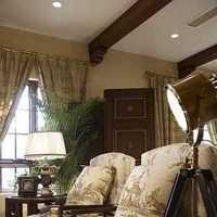 南通通州哪里有室内装饰设计师应用培训 需培训...