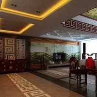 上海两港装饰城公寓_百度百科