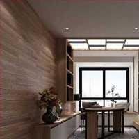 上海办公室装修怎么找?