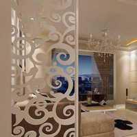 武汉星艺美装饰设计工程有限公司