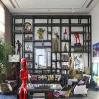 上海装修敲墙可以敲哪些部分的墙,需要什么手续?