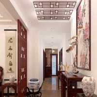 上海写字楼装修公司哪个好?