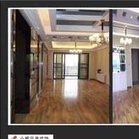 请问做装修的工人,可以在上海借到贷款吗?