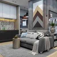 上海装修装潢公司排名