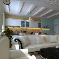 北京顶级豪宅装修设计公司?