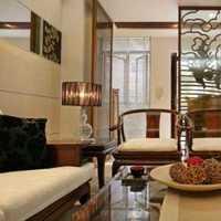 我想在重庆买套老房子,1998年的,首付15万,请问...