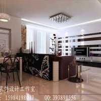 问:我在上海浦东北蔡镇,我准备装修房子,我想买...