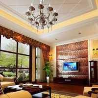 上海道延建筑装潢工程有限公司是上海一家集装潢设