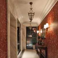 客厅地砖拆除后,是否需要再拆除水泥层?怎么拆?...