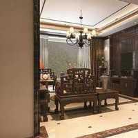 上海装修图库,上海装修哪里好?