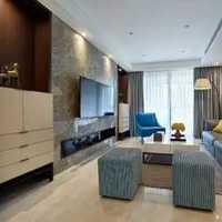广州、北京、上海餐厅装修公司设计专业出色的有哪些?