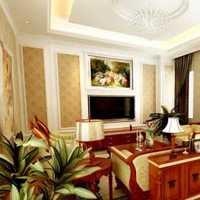 作为民事证据使用的室内装修工程质量鉴定是由什么...