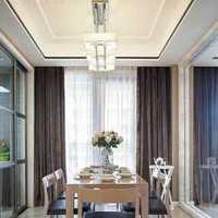 中国建筑装饰协会住宅装饰装修委员会主要管理哪些方面