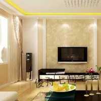 上海四星级酒店装修水电轻工价格