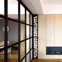 《上海市2000定额》单独装修项目,采用塔吊或人货...