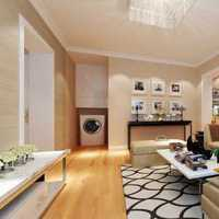 上海莱仕装潢设计公司_百度百科