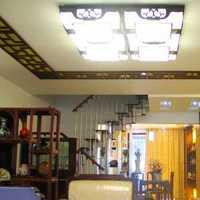 上海装修协会资质有什么优势?