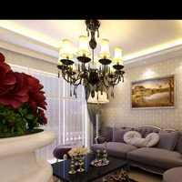 西安市室内装饰管理条例_百度百科