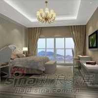 北京市顺义区莱蒙湖别墅2085