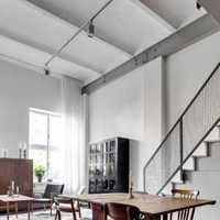 精装修的房子怎么验房