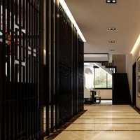 上海装潢设计哪家好点儿