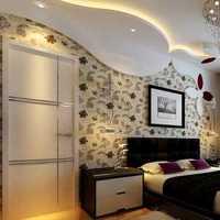 120多平米房子装修价格