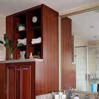 上海小户型整体厨房装修?