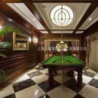上海租赁规定以原始设计的居住空间的房间包括客厅吗