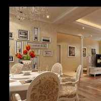 上海二手房装修公司报价?