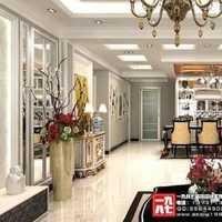 上海装潢装修装饰有哪些?