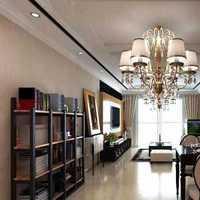 上海欧式别墅装修软硬一体装哪家公司好