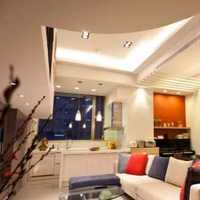 上海东方别墅的房子多少钱一平米?