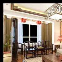 南汇怎么去上海两港装饰城?