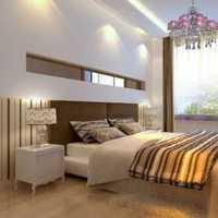 上海别墅房屋装修设计,室内和阳光房哪家设计最佳...