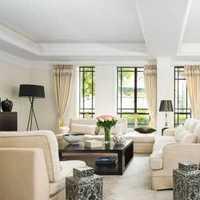 上海装饰装修行业协会和上海室内装饰协会哪个更权...