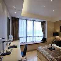 上海建业房子是精装修吗