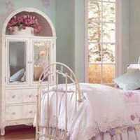 室内装潢高级渲染师跟室内装潢设计师有什么区别