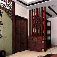 上海实创装饰对于日式装修行吗?