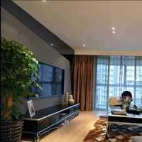 上海装修噪音应避开哪些时间