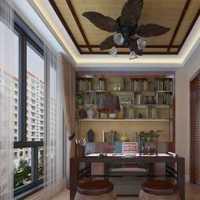 98平方米房子装修价格