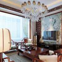 北京290平米老房装修报价老房子装修技巧