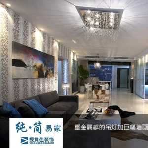 北京价格合理书房