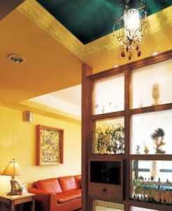 北京55平米一居室毛坯房裝修一般多少錢