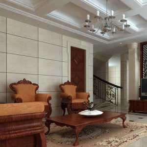 瓷砖装修客厅效果图大全