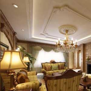 装修房子找设计师多少钱
