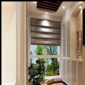 室内设计师职责做家装设计师和工装设计师商装