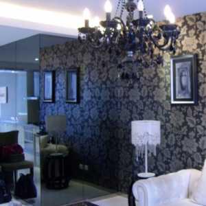 合肥40平米1居室房屋裝修需要多少錢