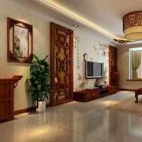 設計的北京裝修設計