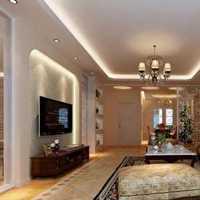一房一厅装修效果图两房一厅装修效果图两房一厅