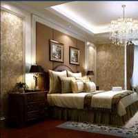 现代简约客厅家具布置效果效果图